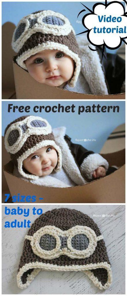 newborn crochet pattern, Crochet Pattern, Newborn Photo Prop Pattern, Newborn Pattern, Newborn Crochet