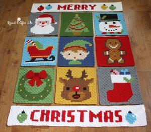 crochet-along-repeatcrafterme