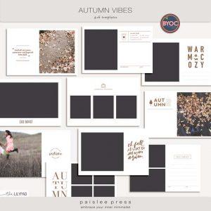 paislee-AutumnVibes-templates